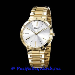 Piaget Dancer G0A31158