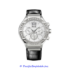 Piaget Polo Flyback Chronograph G0A32040