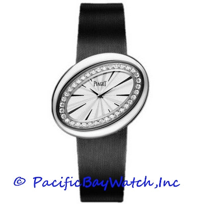 Piaget Limelight Magic Hour G0A32099