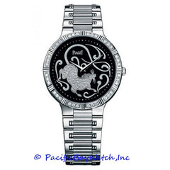 Piaget Dancer Zodiac Rat G0A32190