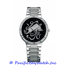 Piaget Dancer Zodiac Ox G0A32191