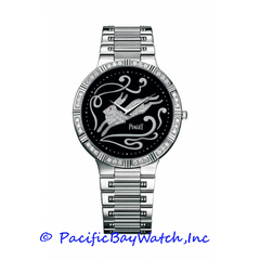 Piaget Dancer Zodiac Rabbit G0A32193