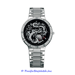 Piaget Dancer Zodiac Dragon G0A32194