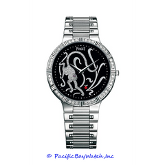 Piaget Dancer Zodiac Monkey G0A32198