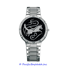 Piaget Dancer Zodiac Dog G0A32200
