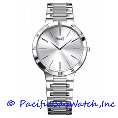 Piaget Dancer Ladies Quartz G0A33051