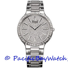 Piaget Dancer G0A34054