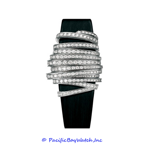 Piaget Limelight Ribbon G0A34131