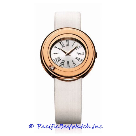 Piaget Possession G0A35084
