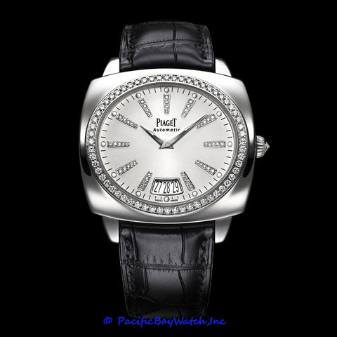 Piaget Limelight Cushion G0A35092