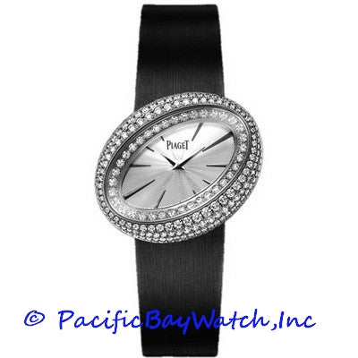 Piaget Limelight Magic Hour G0A35099