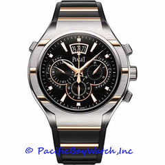 Piaget Polo Forty Five Chronograph G0A36002