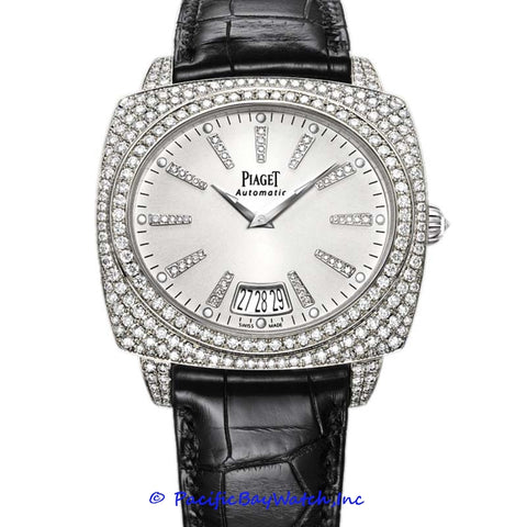 Piaget Limelight Cushion G0A36092