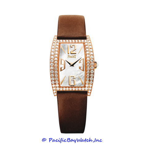 Piaget Limelight Ladies G0A36190