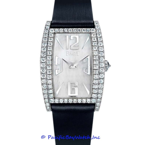 Piaget Limelight Ladies G0A36191
