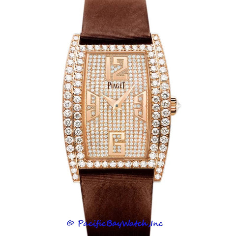 Piaget Limelight Ladies G0A36192