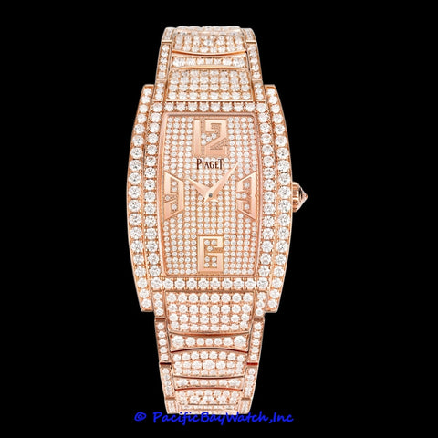 Piaget Limelight Ladies G0A36194