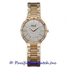 Piaget Dancer G0A37053