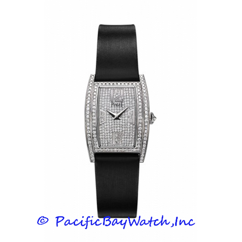 Piaget Limelight Ladies G0A37091