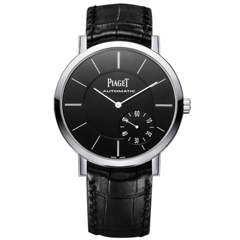 Piaget Altiplano Small Seconds G0A37126