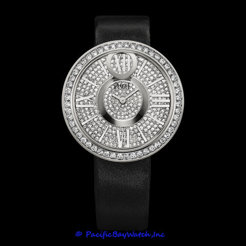 Piaget Limelight Dancing Light G0A37156