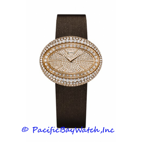 Piaget Limelight Magic Hour G0A37196
