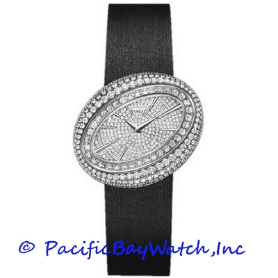 Piaget Limelight Magic Hour G0A37199