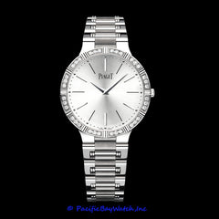Piaget Dancer G0A38046