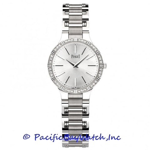 Piaget Dancer G0A38052