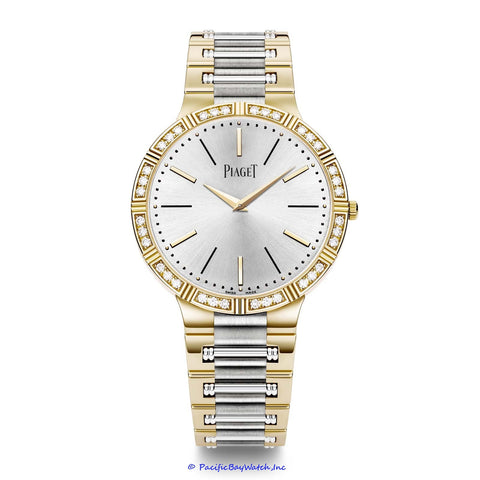 Piaget Dancer G0A38060