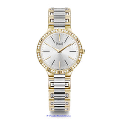 Piaget Dancer G0A38061