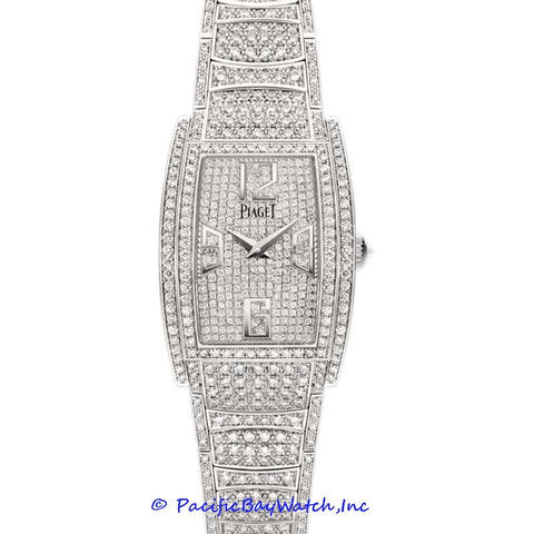 Piaget Limelight Ladies G0A38095