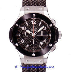 Hublot Big Bang 41mm 341-SB-131-RX