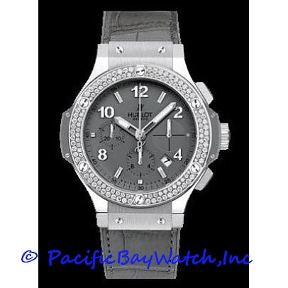 Hublot Big Bang 342.ST.5010.LR.1104