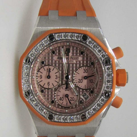 Audemars Piguet Royal Oak Offshore 25986CK.ZZ.D065CA.02