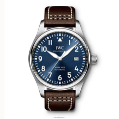 IWC Pilot Mark XVIII Automatic IW327004