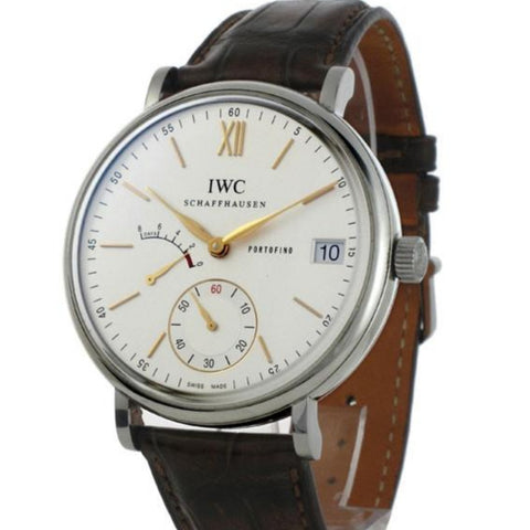 IWC Portofino Eight Days IW510103