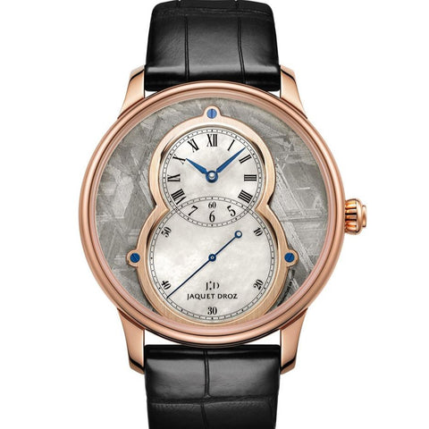 Jaquet Droz Grande Seconde Circled J003033339