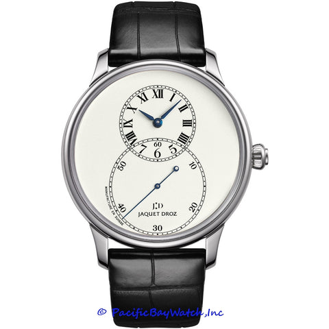 Jaquet Droz Grande Seconde J003034201