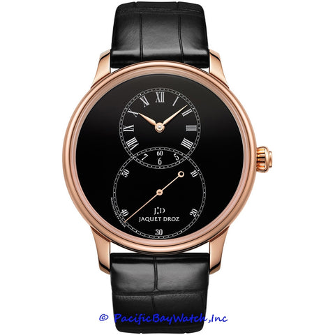 Jaquet Droz Grande Seconde J014013200