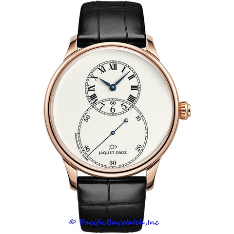 Jaquet Droz Grande Seconde J014013201