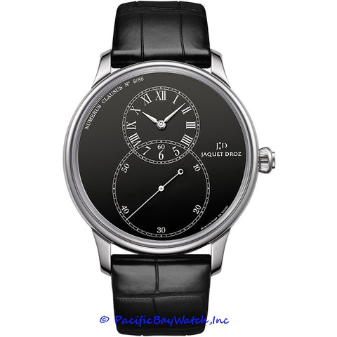 Jaquet Droz Grande Seconde J014014214