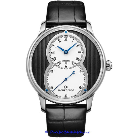 Jaquet Droz Grande Seconde Circled J014014276