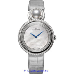 Jaquet Droz Lady 8 J014504570