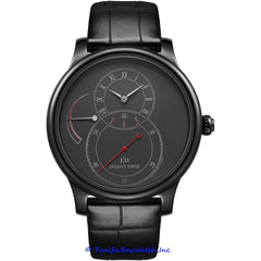 Jaquet Droz Grande Seconde Power Reserve J027035240