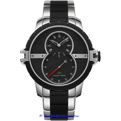 Jaquet Droz Grande Seconde J029030140