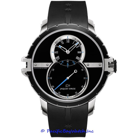 Jaquet Droz Grande Seconde SW J029030440