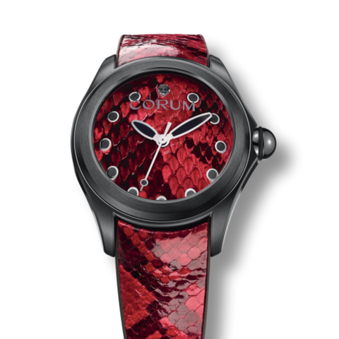 Corum Bubble Art XL 082.310.98/0335 PR01