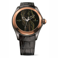 Corum Bubble DANI OLIVIER 082.310.93/0001 DO02