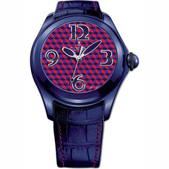 Corum Bubble 42 082.413.98/0210 VA02